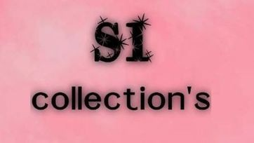 S1 Collections
