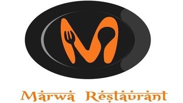 Marwa Restaurant