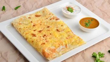 Sharief Restaurant