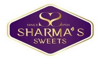Sharmas Sweets