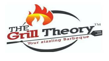 The Grill Theory
