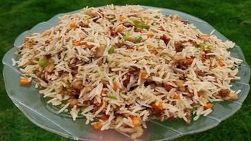 Prasanth Biriyani & Fast Food