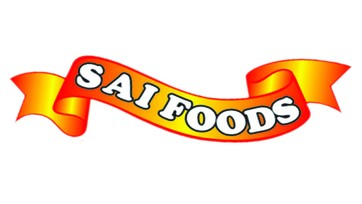 Sri Sai Food Products