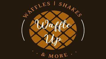 Waffle Up